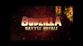 Video GODZILLA BATTLE ROYALE!!! (NEW 2014 FULL GODZILLA FAN FILM) download MP3, 3GP, MP4, WEBM, AVI, FLV Oktober 2017