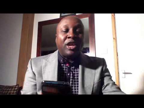 NEWS 24/9 OPPOSITION YA RDC KAMEKHE  AZO FREINER BANGO BALANDA BURKINA TE