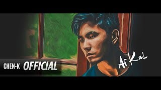 Chen-K Aaj Kal HQ Audio Urdu Rap.mp3