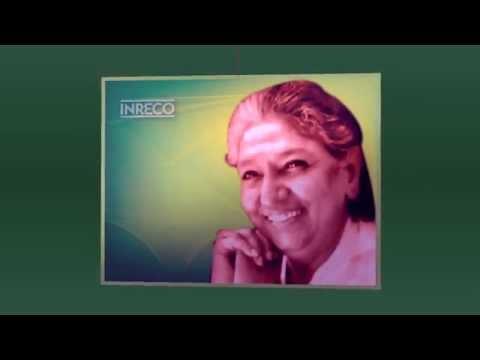 Tamil Film Song | Priya | Yae Paadal Ondru | S.Janaki | K.Js