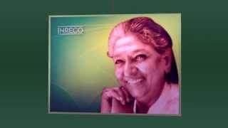 Yae Paadal Ondru - Priya   Ilayaraja, S.Janaki, K.J.Yesudas Super hit Tamil Film Song