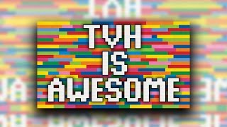 """TVH Is Awesome"" *Music Video* by TVH Parts Co."