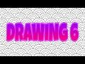 Drawing 6#