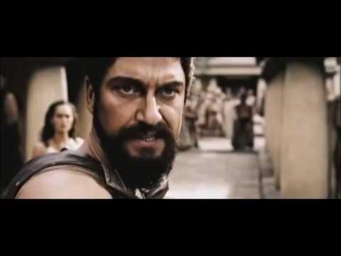 This is Sparta (john cena)