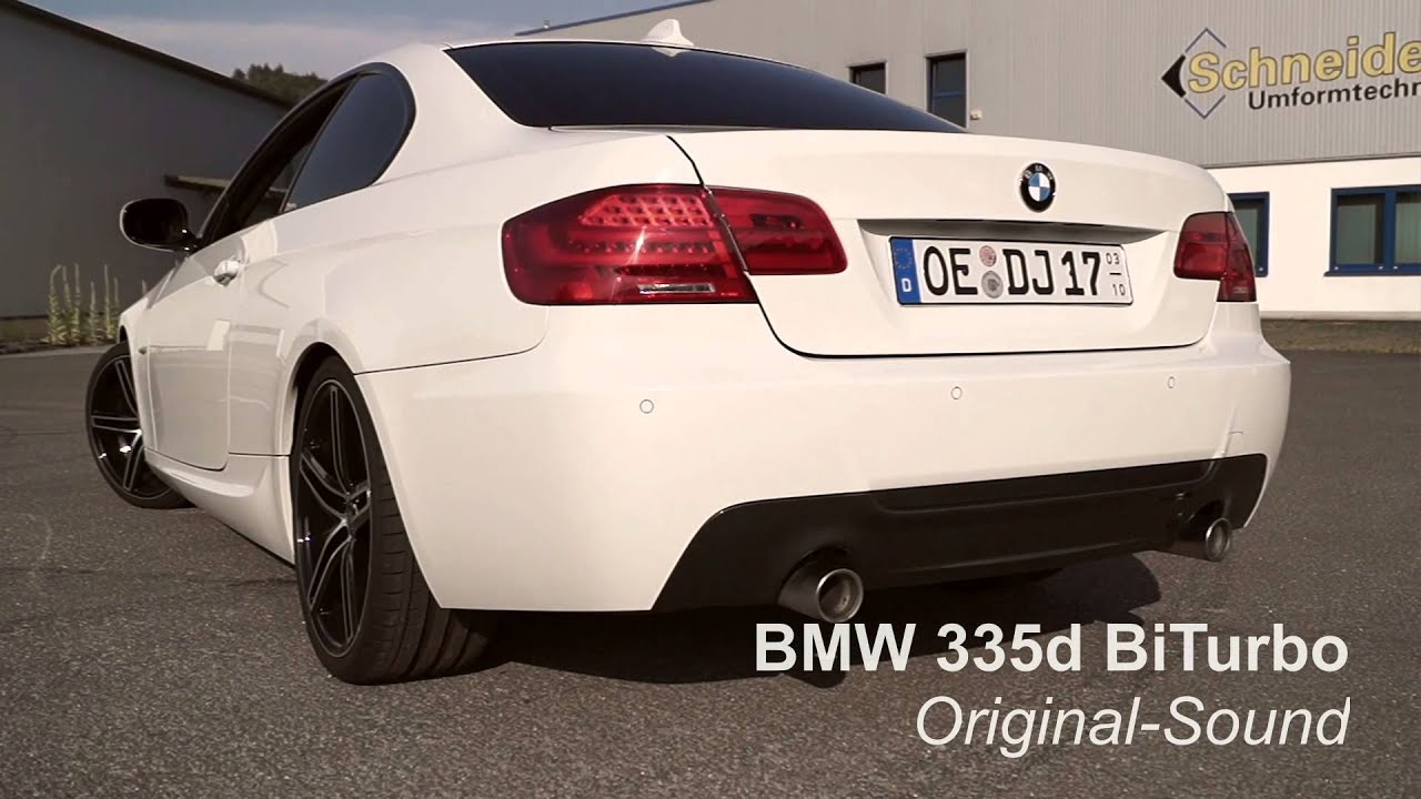 bmw 335d e92 biturbo active soundmodul booster. Black Bedroom Furniture Sets. Home Design Ideas
