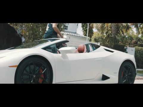 Timmy Trumpet & Krunk   Al Pacino Extended Mix Vdj Vangel Vrmx 17