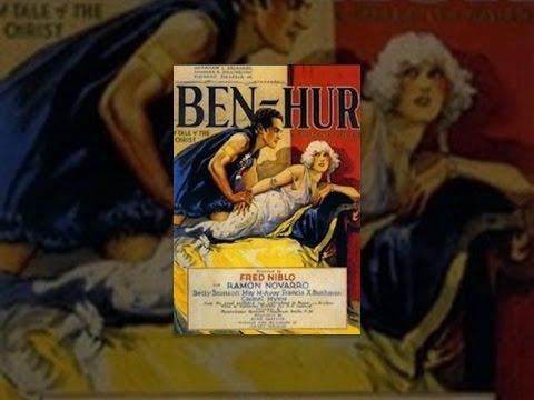 Ben Hur (1926)
