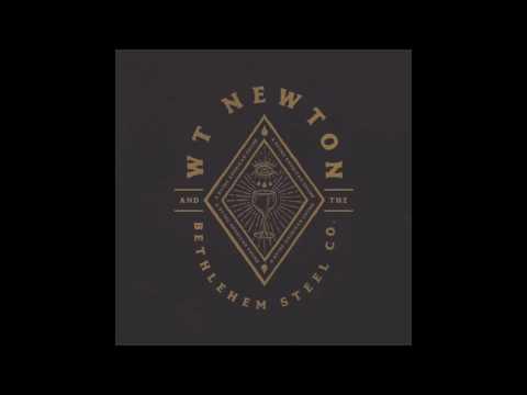 WT Newton- Solomon (Clip)