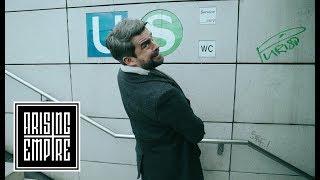 FERRIS MC - Krank (OFFICIAL VIDEO)