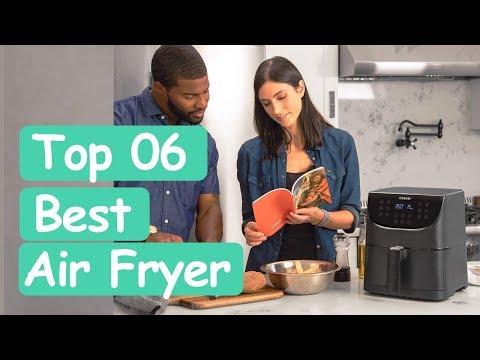 best-air-fryer-2020-||-top-6-best-air-fryers-reviews!-online-shop