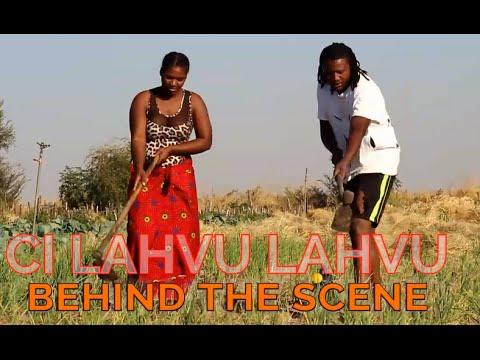 Kaz La Jaivas BTS   Ci Lahvu Lahvu Video Coming Soon