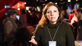 Maria Lucia Brzezinski - Direito Internacional da Água e dos Recursos Hídricos (PT)