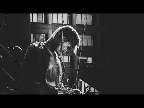 Sorrow - Phantom | EP 2018