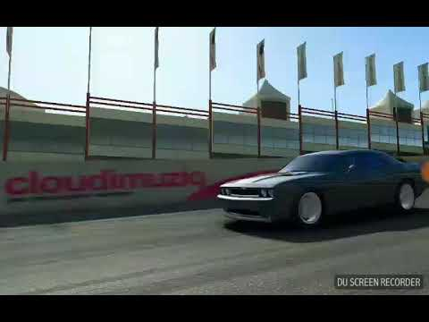 lahore-guru-randhawa-real-car-racing-3