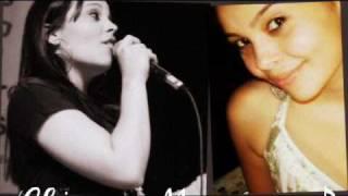 Chiara Mazzaro - Pequena