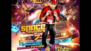 Future - Greatest Show On Earth - Space Invaders 7 (2011)