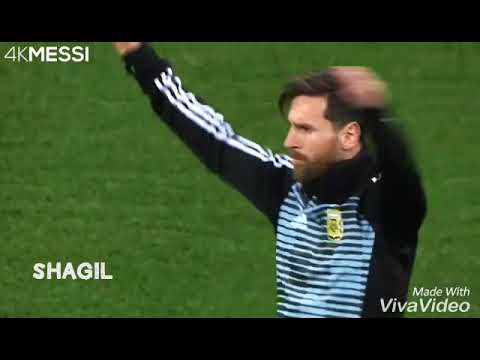 ale-ale-ale-new/fifa-world-cup/russia-2018-official-theme-song/messi-vertion