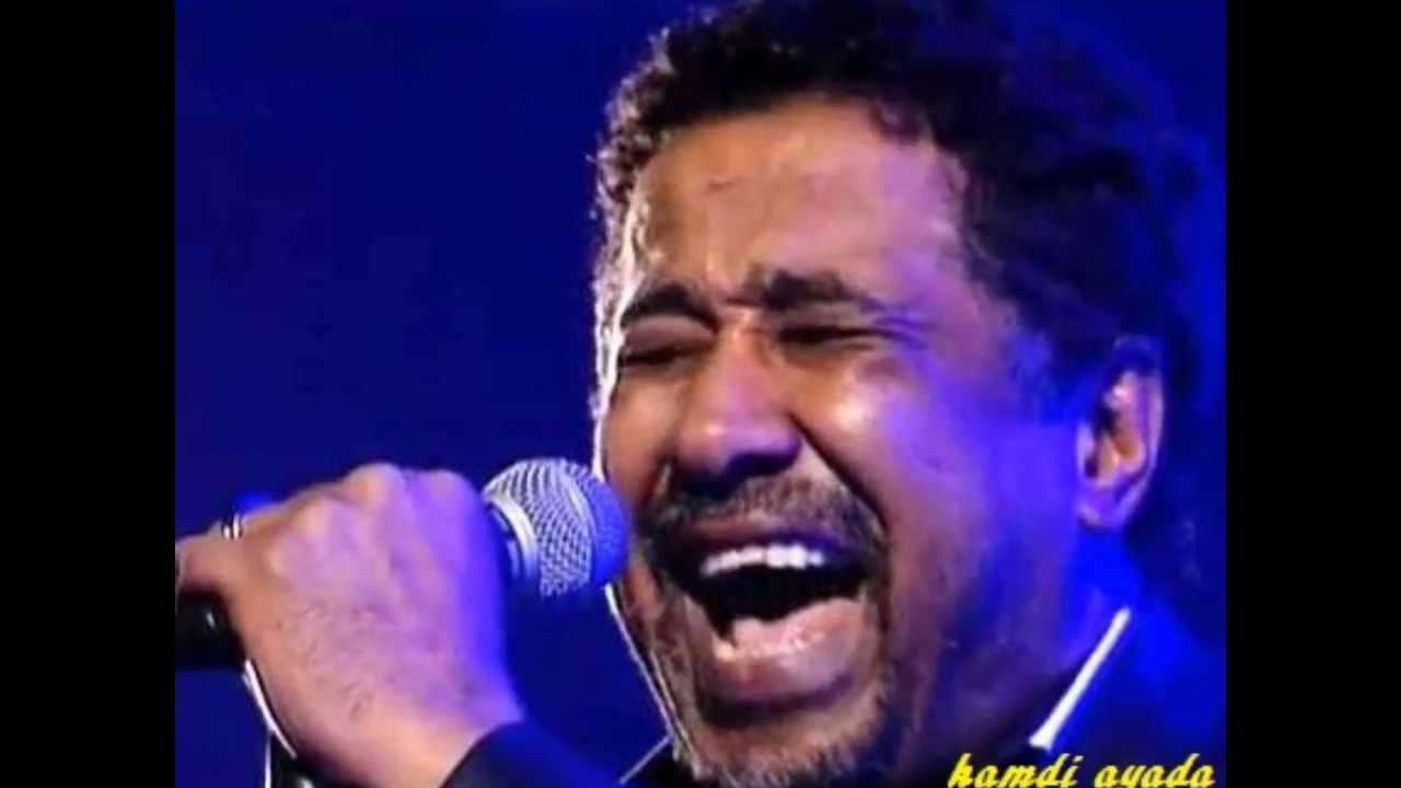 cheb khaled - encore une fois - 2012 mp3