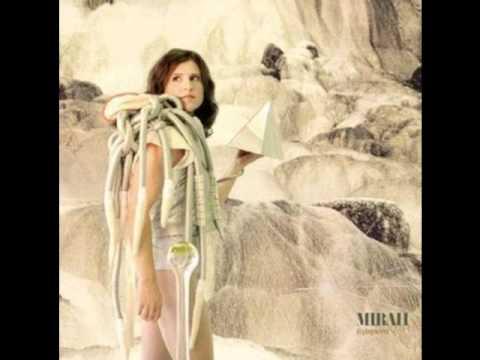 Mirah - Bones and Skin