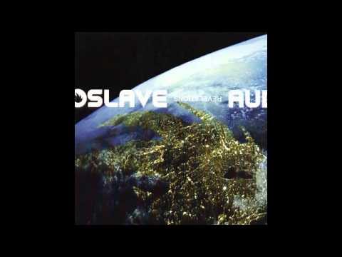Audioslave - Wide Awake