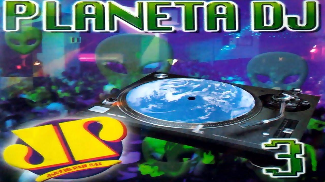 2012 DOWNLOAD CD PAN PLANETA GRATUITO DJ JOVEM