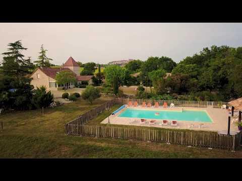 Domaine Le Vignal