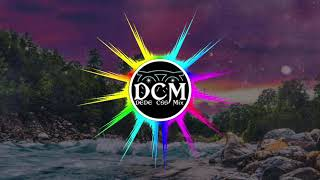 Download Mp3 Dj Kupilih Hatimu Versi Angklung Tiktok Remix || Full Bass Terbaru 2020