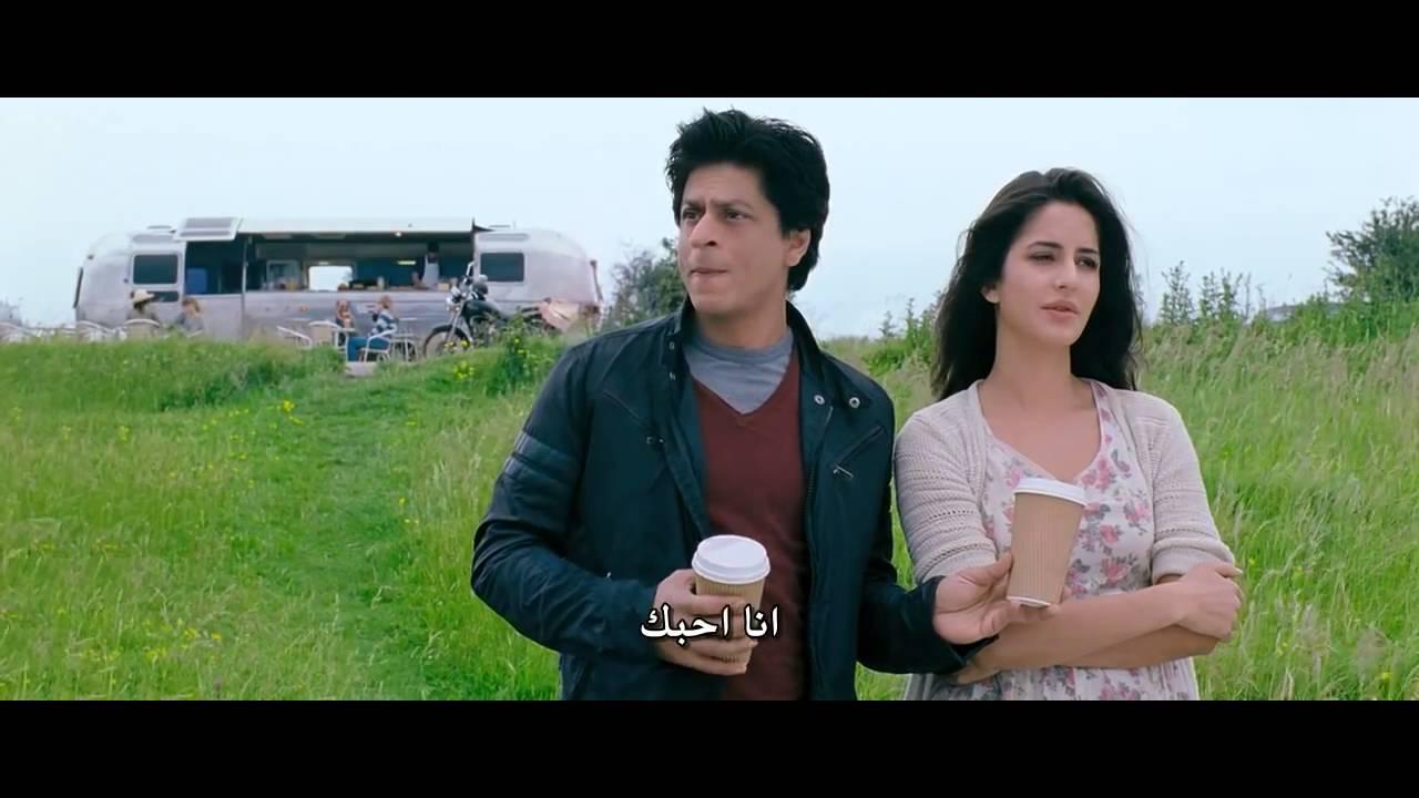 Lagu India Romantis Youtube