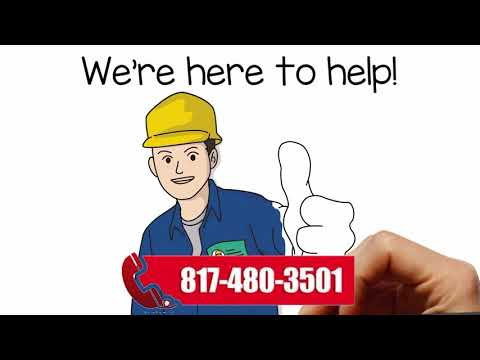 Gallagher Roofing & Contractors -Fort Worth, TX.
