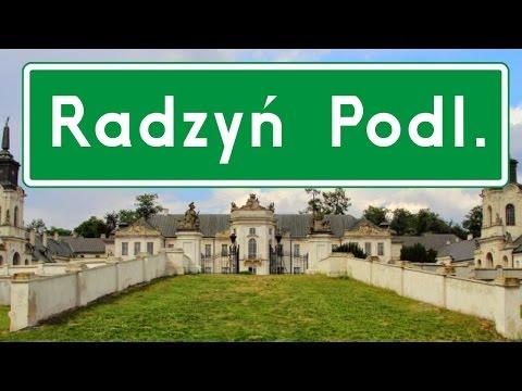 Radzyń Podlaski - Let