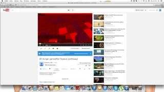 Проблемы с красным экраном решены!(, 2014-02-24T18:05:18.000Z)