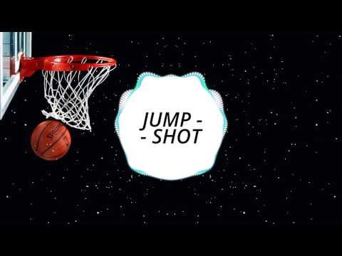 Dawin - Jumpshot (Audio)
