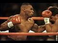 Топ 10 лучших нокаутеров современного бокса