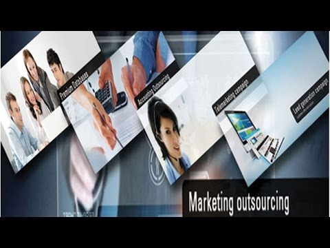 Marketing Outsourcing/Lead Generation Company/Telemarketing Georgia – USA