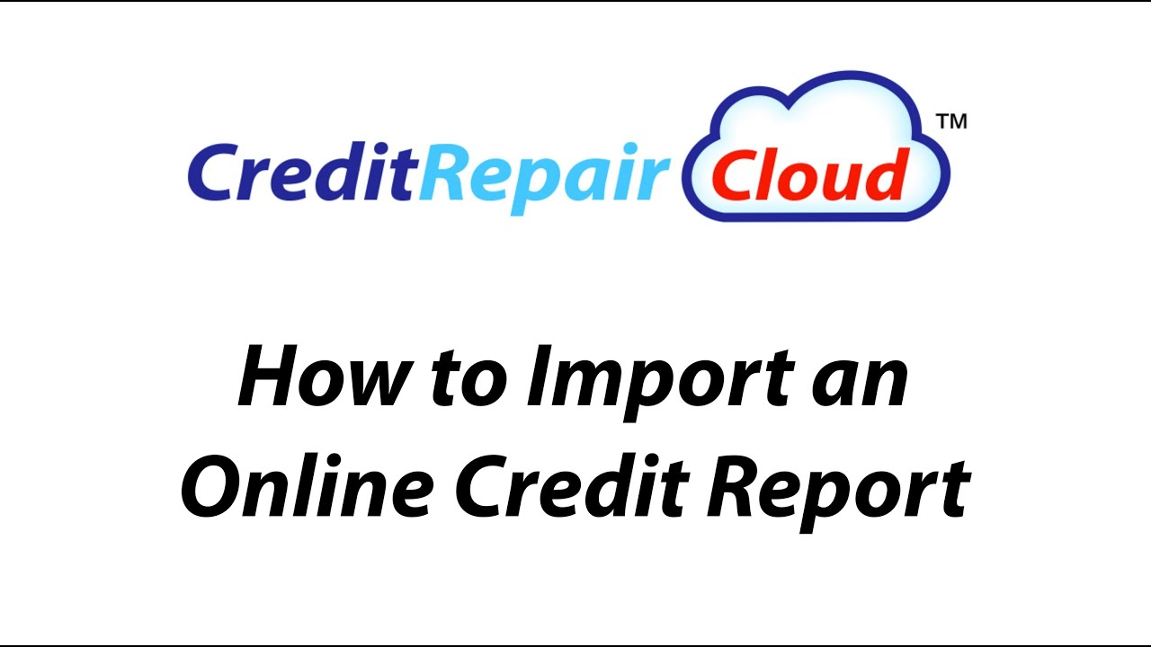 Fix credit in rate online