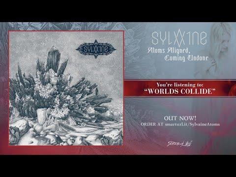 Sylvaine - Worlds Collide
