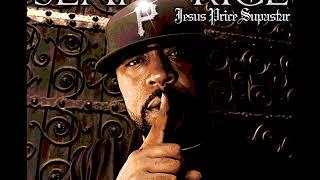 Sean Price - Intro (Jesus Price)