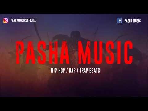 "TURKISH SAZ TRAP MUSIC INSTRUMENTAL REMIX / "" Saz Trap "" - Pasha Music"
