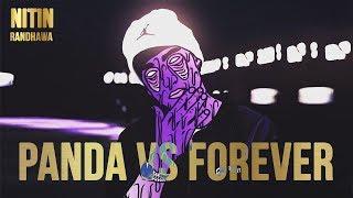 Forever / Panda (OFFICIAL MASHUP) - Desiigner / Drake, Kanye West, Lil Wayne, Eminem
