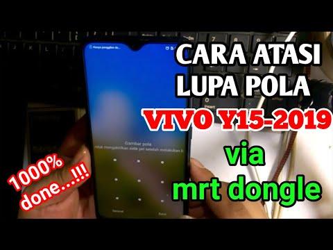 cara-atasi-vivo-y15-2019-lupa-pola-||via-mrt-dongle