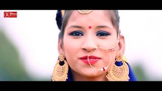 RESHMA DANDA GAON KI | LATEST GARHWALI FULL HD VIDEO SONG 2018 गढ़वाली SUPERHIT RIWAZ MUSIC