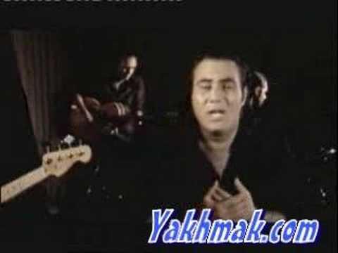 7th Music Band  Setareh