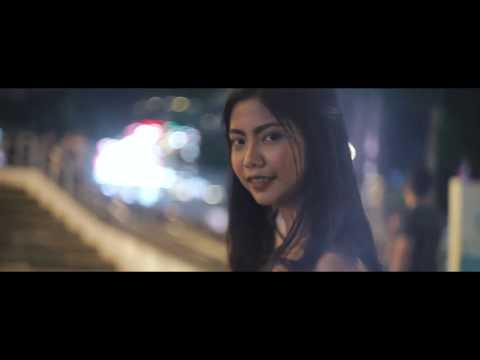Lanie @ 18 | Pre-debut Video | BGC