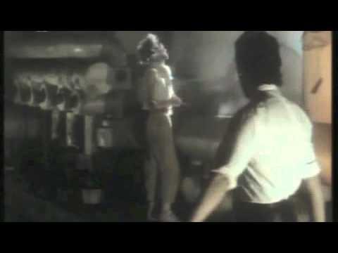Seona Dancing - Bitter Heart