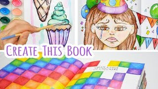 Create This Book 16