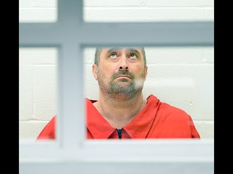 Arraignment of Gary E.  Schara in Westfield District Court