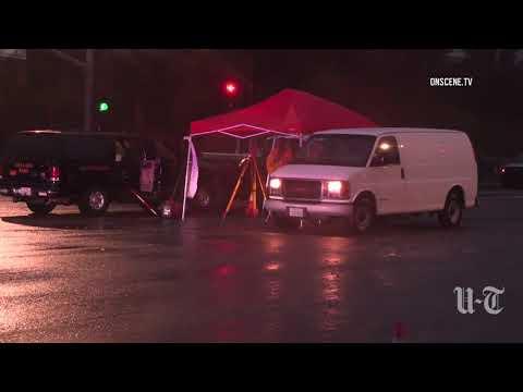 Emergency car Red Warning Triangle /& Hi Vis Viz Vest LG EU travel safety van car