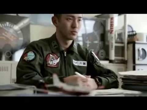 航空自衛隊 初級操縦課程 Ⅰ ✈ The first step to fly in the sky.