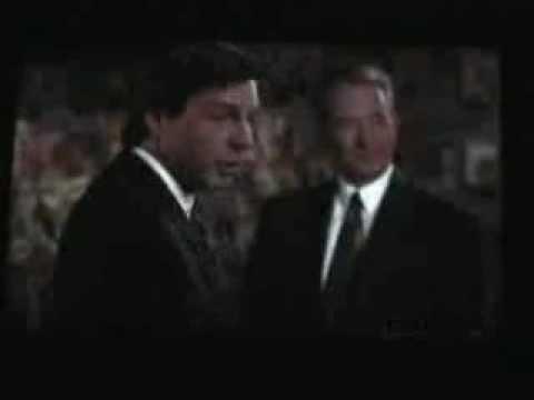 Leaked Scientology Orientation Video