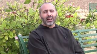 Messagg 2016  -  Fr Hayden